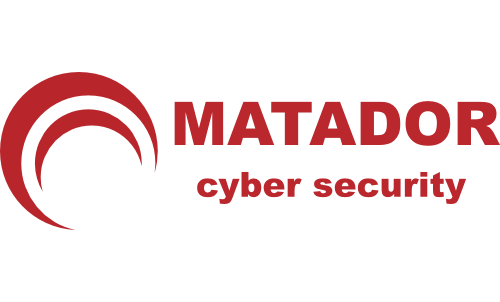 MATADOR cyber security